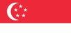 Singapore Shemale Flag